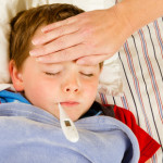 Why Is My Child Always Sick?