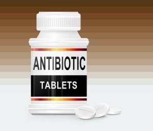 Antibiotic Alternatives