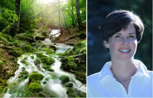 "[Webinar Signup] Water and Health with ""The Green Diva"", Jennifer Boyd, PA"