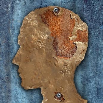 Schizophrenia and Nutrition