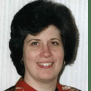 Margaret Gennaro MD FAAP